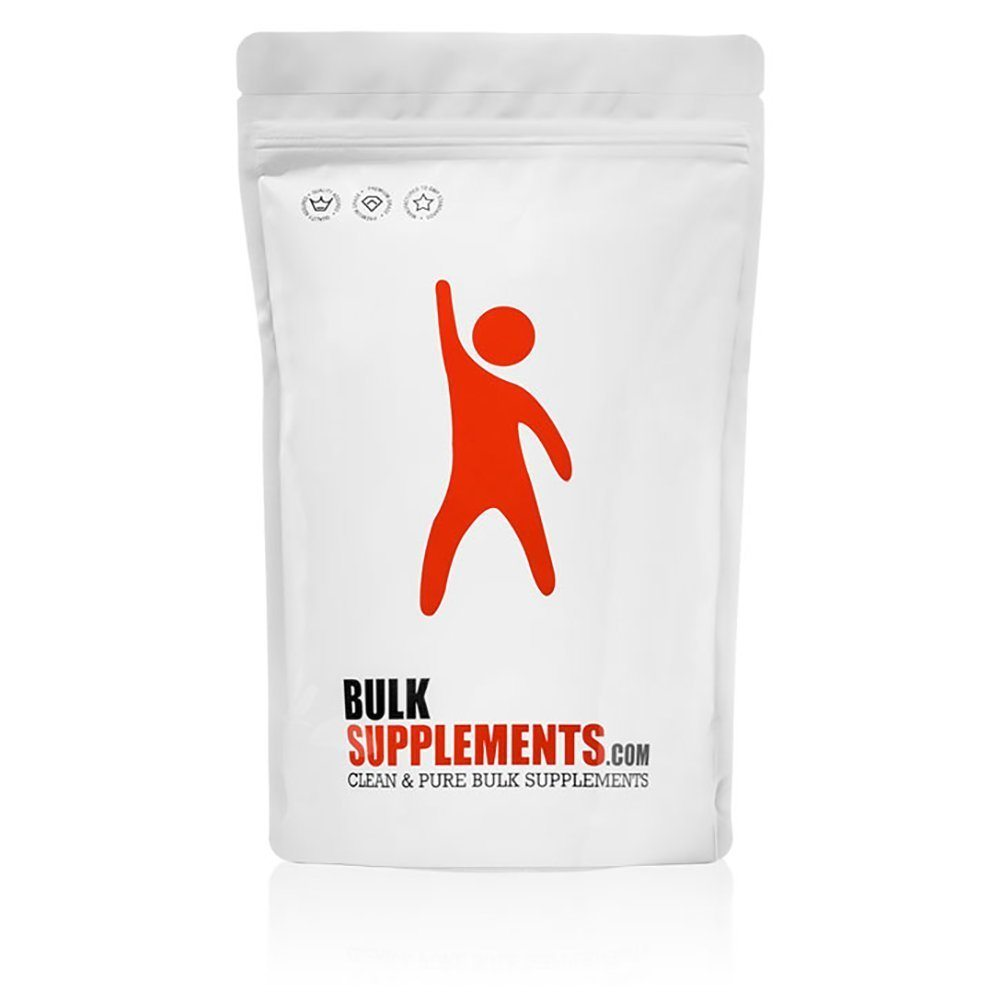 BulkSupplements GABA